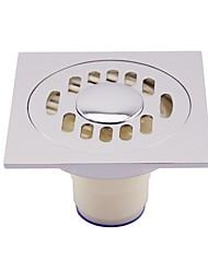 Badezimmer Gadgets Zeitgenössisch - Andere