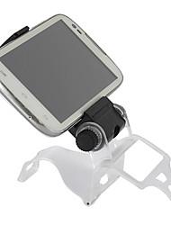 DOBE - TP4-100 Пластик - Насадки - Sony PS4 - Sony PS4 - Новинки