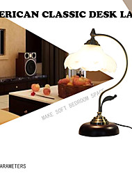 5 W LED Desk Lamp