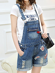 Women's Clothing Style Fabric Jeans Type , Sleeve Length Dress Length