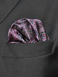 Cravate & Foulard Travail Rayonne,Homme Imprimé