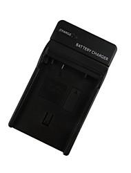 EL15 Зарядное устройство для Nikon D7000 / D7100 / 1х1 / D800 / D800E / D600 / P520 / P530