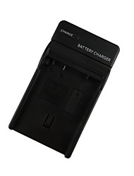 EL15 Ladegerät für Nikon D7000 / D7100 / 1v1 / D800 / D800E / d600 / P520 / P530