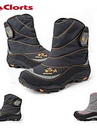 Punta cerrada/Punta redondeada/Botas a la rodilla/Botas por encima de la rodilla/Zapatillas de deporte/Zapatos Casuales ( Rojo/Azul ) - de