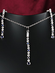 Limited Sale Casual Gold Plated Necklace Sets Jewelry Sets Necklace Set Statement Jewelry