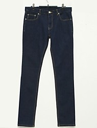 Men's Pants Solid