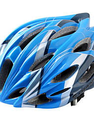 Breathable Mountain Bike Riding Helmet Durable Bicycle Helmet With One-Piece Helmet Insect Screens Protective HQX0730