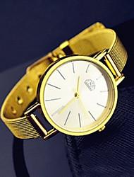 Gussi Bracelet Watch Watch