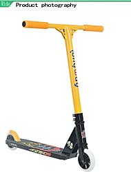 longway pro scooter com novo design