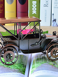 Car Art Adornment Furnishing Articles Toys For Children 2
