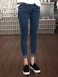 DONNE - Jeans - Bodycon/Informale Jeans