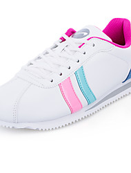 Sintético - Corrida - Sapatos Femininos