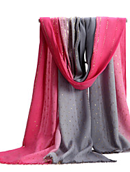 Women's Fashion New Scarf