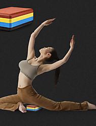 professionele yoga eva hoge dichtheid baksteen