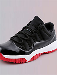Basketball Men's Shoes   Black/White
