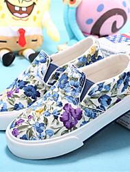 BOY - Sneakers alla moda - Comoda - Di corda
