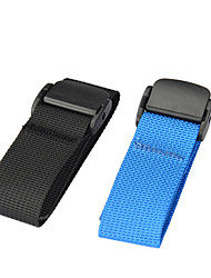 Accessories For GoPro Straps Wrist Strap Smart RemotesFor-Action Camera,Gopro Hero 2 Gopro Hero 3 Gopro Hero 3+ Gopro Hero 5 SJCAM