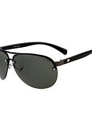 unisexe de cyclisme d 'des lunettes de sport 100% de prospectus uv