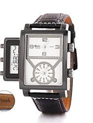 Personalized Men's Multi Function Wrist Watch