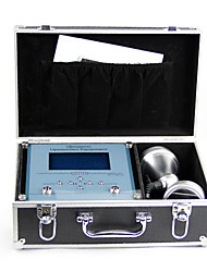 NEW Portable Ultrasonic Liposuction Cavitation RF Slimming Machine Radio Frequency Cellulite Weight Loss