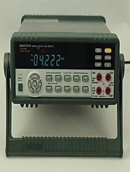 Mastech MS8050  53000 Word High Precision Table Number Table Can Be Used To Connect To The Computer Dbm True Rms Value