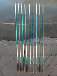 5.4 M Ultralight Superhard Carbon Taiwan Fishing Rod Fishing Rod Fishing Tackle