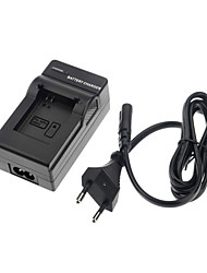 Gopro EU AHDBT-301 Battery charger Travel Charger for GoPro Hero Camera Hero 3 3+ HD Digital camera batteries charger