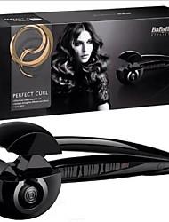 curl-cabelo ferramenta automática profissional perfeito modelador de cabelo styler