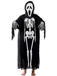 Accessoire de Costume Accessoires Parti Fête scolaire / Anniversaire / Noël / Halloween Thème de conte de fées Other Non personnalisé