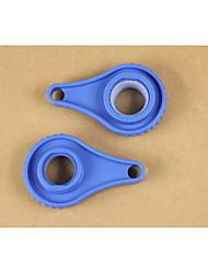 chiave strumento apertura chiusura installazione aeratore rubinetto miscelatore 22/24 millimetri m22 M24