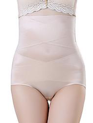 Para Mujer Bragas Panti Modelador - Otros