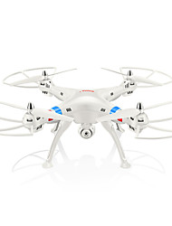 Syma X8W Drone 2.4G 4ch 6 Axis Venture with WIFI FPV Wide Angle Camera RC Quadcopter RTF RC Helicopter