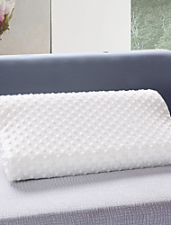 Uins Slow rebound in space memory pillow (size:30*50cm)