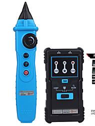 bside-fwt02- detector de cable de red multifuncional - Detector de cable