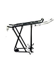 Bike Racks ( Preta , ferro ) - Outro