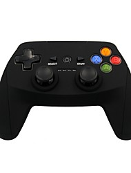 Android Bluetooth Game Controller Receiver for Phone / Tablet / Android Digital TV