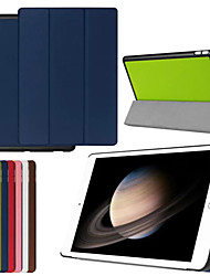 Dengpin 12.9''Inch PU Leather Tablet Protective Case Cover With Stand for 2015 Ipad pro