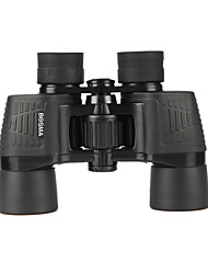 Bo Crown Hunter 8x40 II Compact Portable HD Stabilized Binoculars Low Light Night Vision Telescope