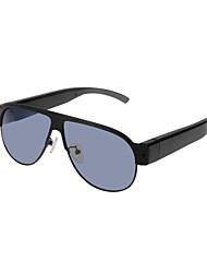 moderigtige solbriller med HD 720 p mini dv-kamera linse kamera