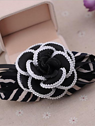 Others Insoles & Accessories for Decorative Accents Black / White One PCS