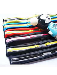 Double Sports Armband Pouch Pockets for iPhone And Others(Assorted Color)