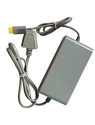 # - Wii U主机英规火牛2 - USB - Поликарбонат - Кабели и адаптеры - Wii U - Wii U - Мини