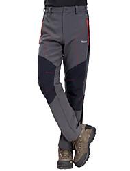 Makino Outdoor Sport Soft Shell Pants 2604-1
