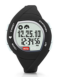 MIO Active Heart rate Sport Outdoor Watch