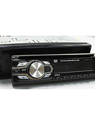 Detachable Panel Car DVD player/DVD/FM/USB/SD
