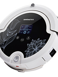 Seebest C571 Hot Selling Robotic Vacuum Cleaner Good Quality