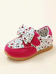 Baby Shoes Round Toe Fashion SneakersMore Colors available