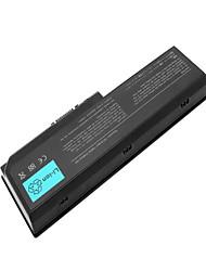 Battery for Toshiba Satellite L350 L355 P200 P300 L350D L355D P200D P205 P205D P305D X205 PA3536U-1BRS