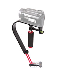 sevenoak® Sk-W02 система стабилизации камеры стабилизатор steadycam для зеркалок видеокамер DV I Phone