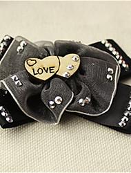 Fabric Insoles & Accessories for Decorative Accents Black / Khaki